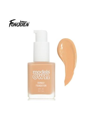 Fondoten-Modelsown